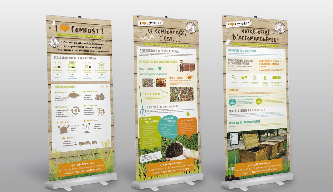 Composte_Territoire_graphiste_Stand_roll_up_kakemono