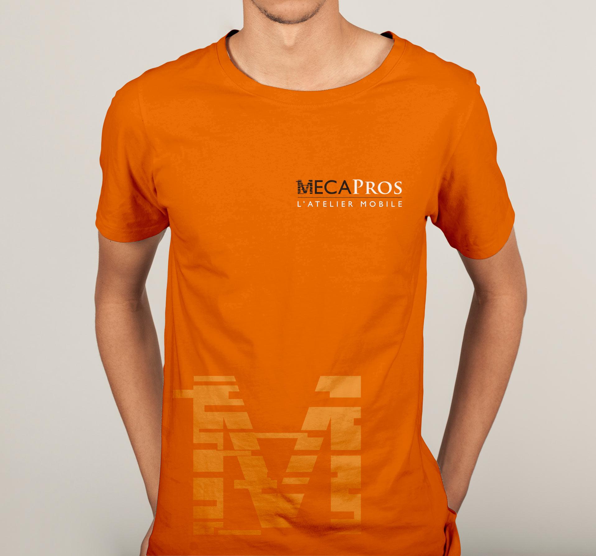 Meca-pros_Tshirt_1
