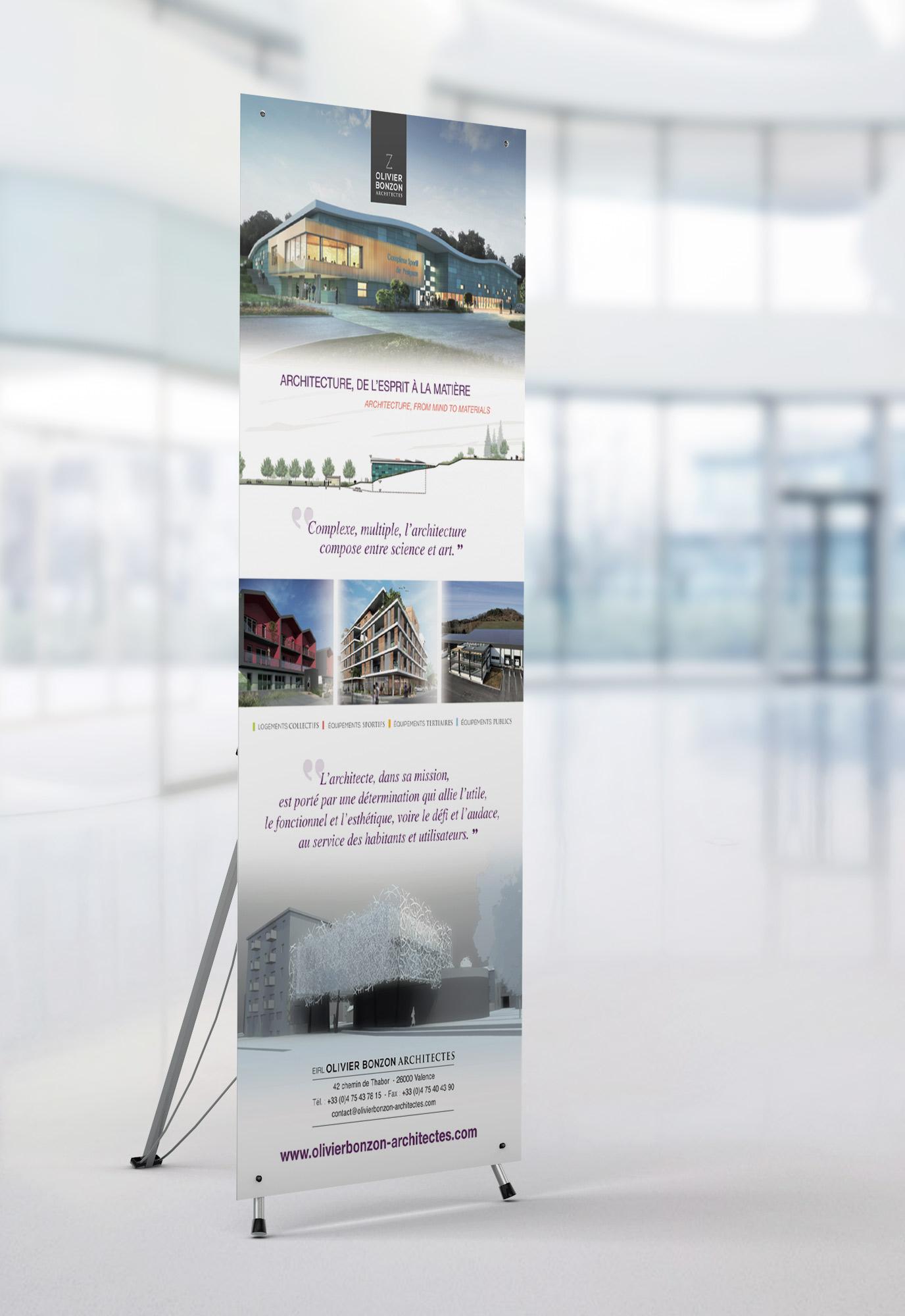 Oivier_Bonzon_Architectes_roll-up