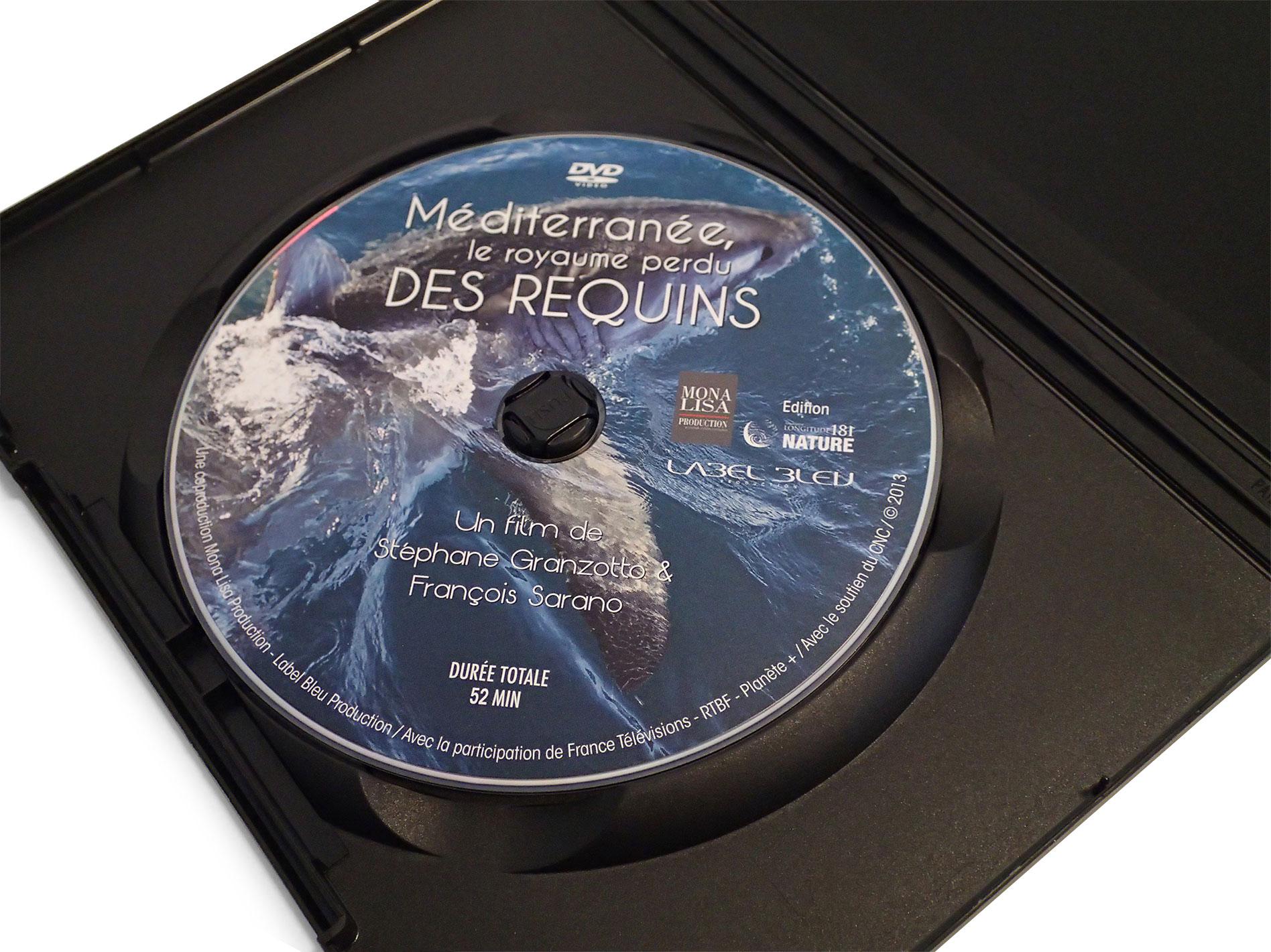 Requin_Blanc_de_Mediterranne_jaquette_DVD_2