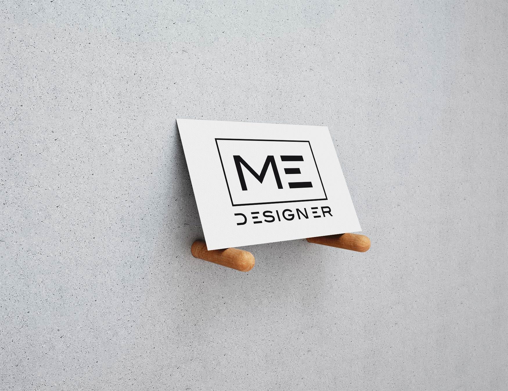graphisme_Eric_designer_Carte_de_visite