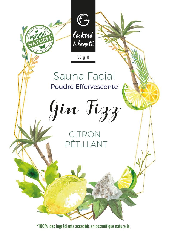 Cocktail_Gin-fizz