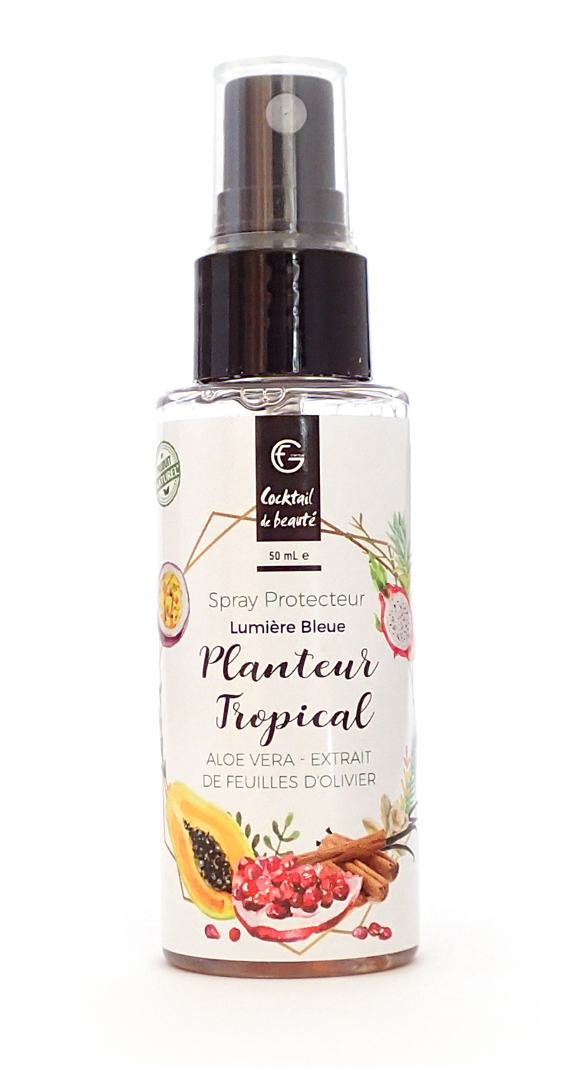Cocktail_Planteur-tropical