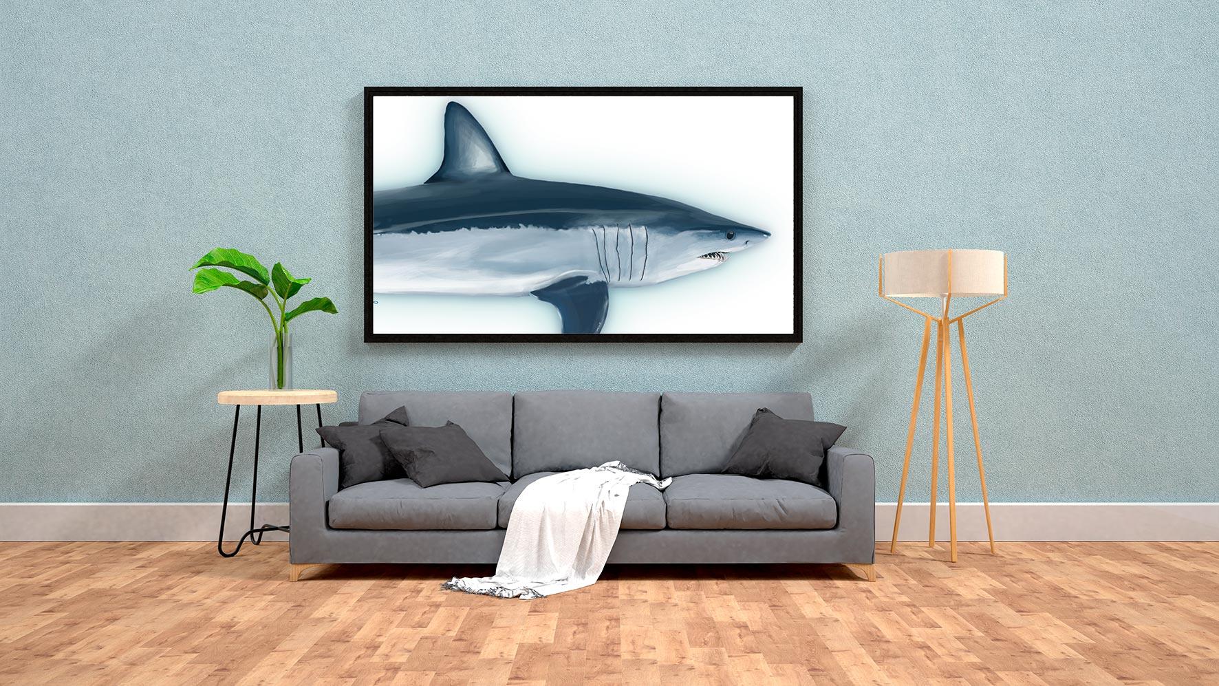 Longitude_181_Illustration_Requin_2
