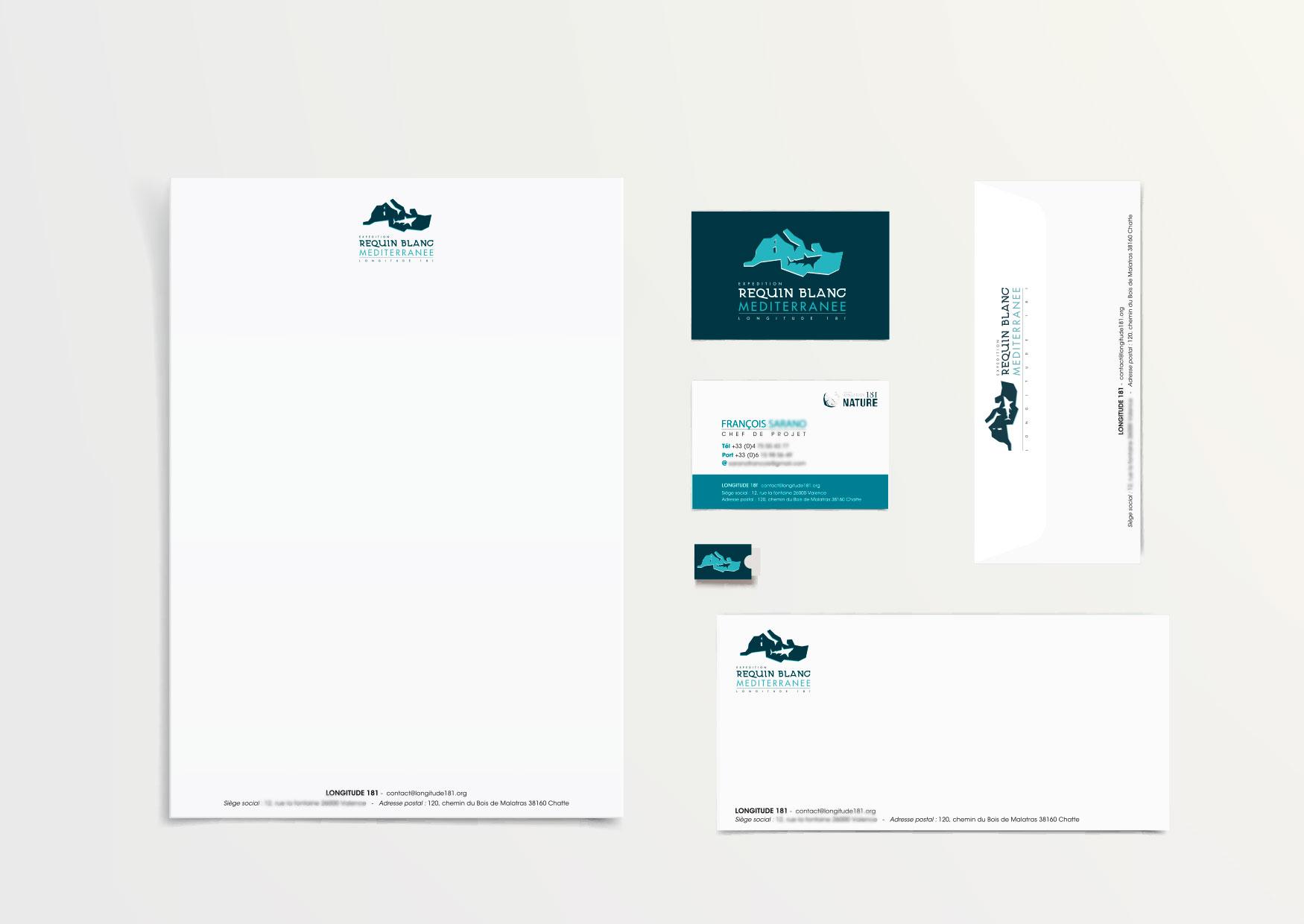 Longitude_181_requins_de_mediterrannee_papeterie