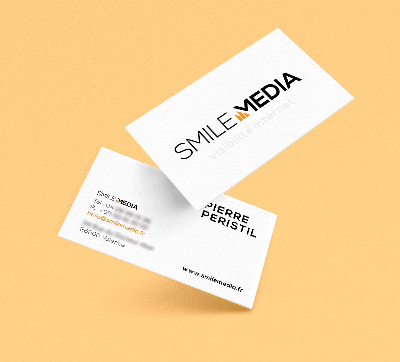 SmileMedia_Logo_carte_de_visite