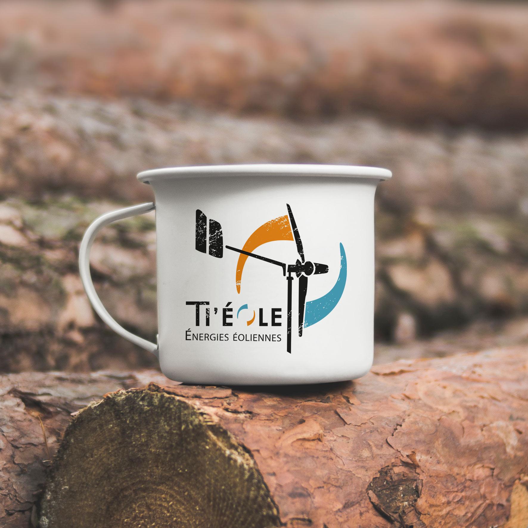 Ti-eole_logo_tasse