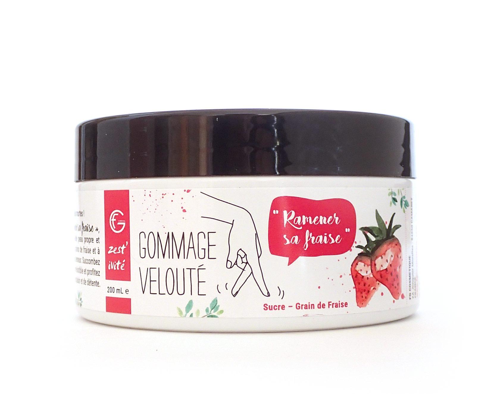 Zestivite_fraise_gommage