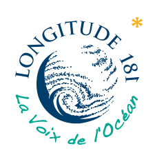 identité, stand, plaquette, fiches, roll' up // Longitude
