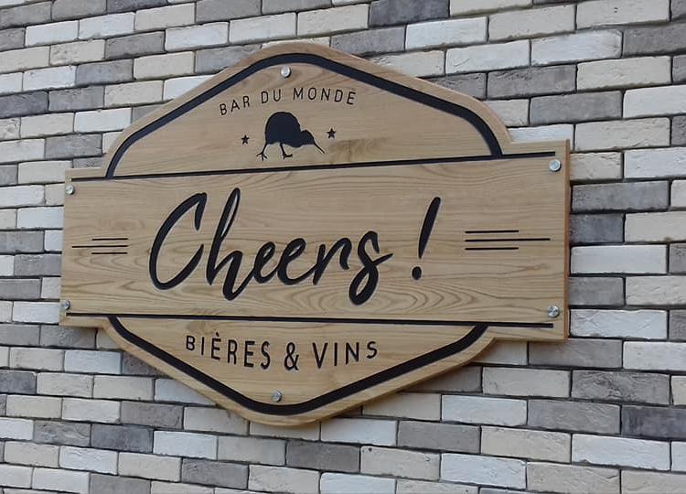 Cheers_Bar_du_monde_bieres_vins_enseigne_1